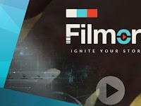 Cara Mudah Menghilangkan Watermark di Filmora