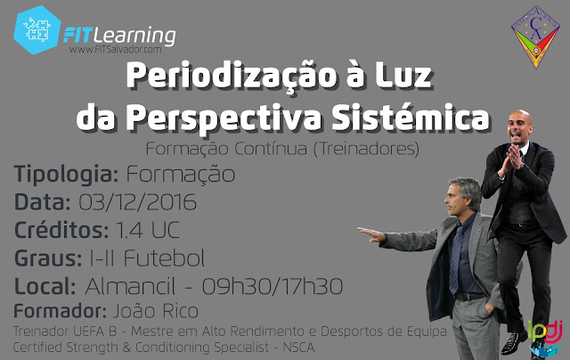 https://www.facebook.com/Internacional-Clube-Almancil-114803698550803/