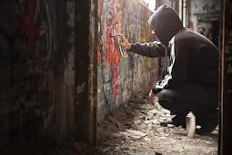 Upaya Mengatasi Kenakalan Remaja