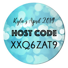 Current Host Code XXQ6ZAT9