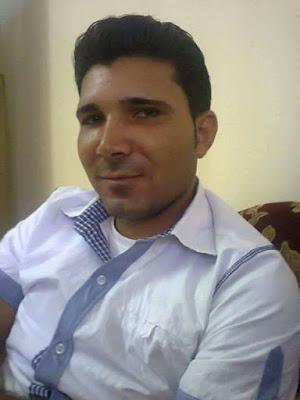 مقتل بسام العرقان من حي آلشجآعية بعدة طعنات في صدره على يد ابن عمه