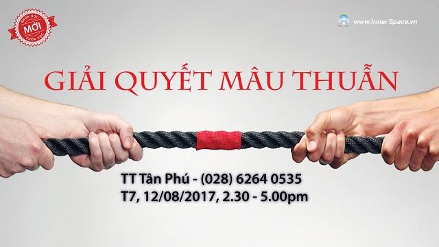 KHOA-HOC-GIAI-QUYET-MAU-THUAN