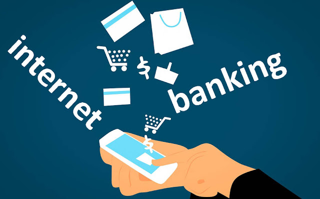 net banking of boi