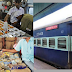 How Caterers Are Conning Passengers Travelling By Indian Railways