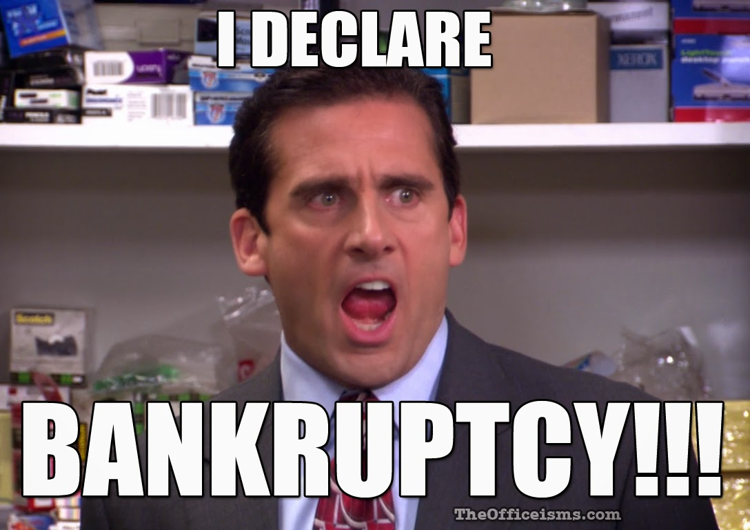Image result for the office memes