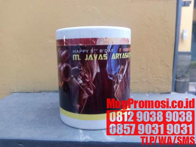 SUPPLIER BARANG PROMOSI DI JAKARTA BEKASI