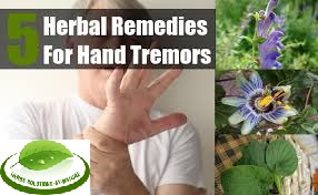 5-Herbal-Remedies-to-Help-in-Hand-Tremors