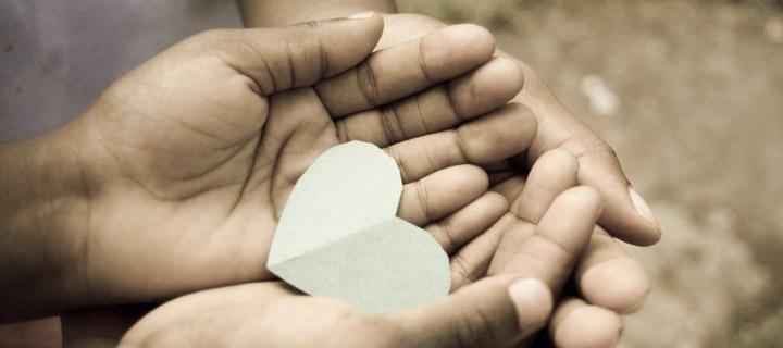 Kumpulan Kata Mutiara Islami Tentang Cinta Antar Sesama