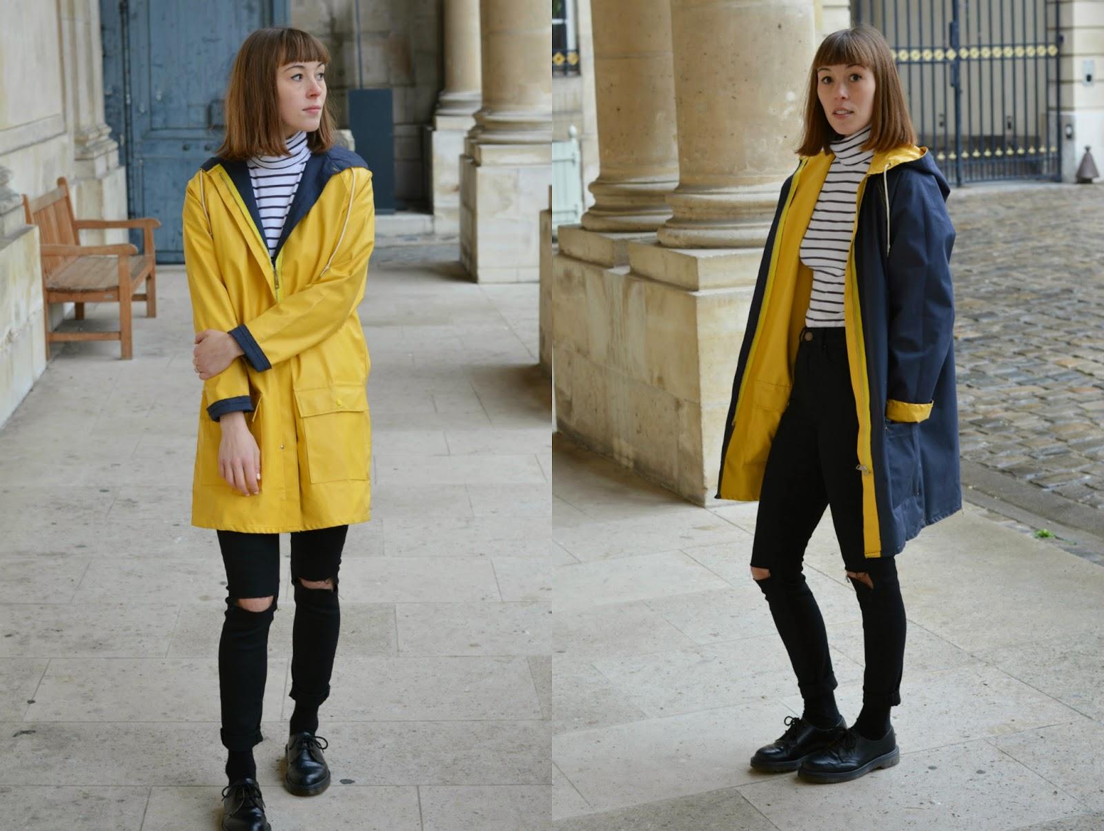 doc martens Archives - Fashion Et Moi