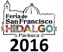 Venta de Boletos Palenque Feria de Pachuca 2016: Conciertos primera fila baratos no agotados hasta adelante VIP