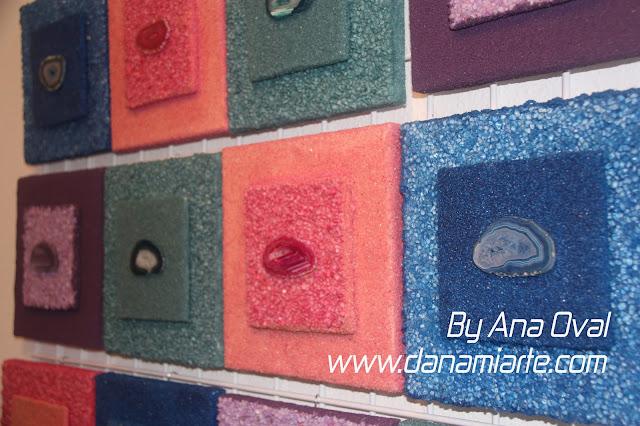 Cuadros y Creaciones Danamiarte-By Ana Oval-27