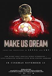 Watch Make Us Dream Online Free 2018 Putlocker