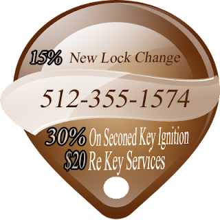 http://theaustinlocksmithservice.com/Locksmith/special-offer.png