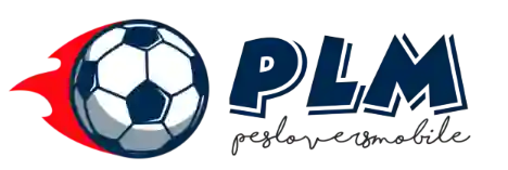 PES 21 Mobile - Download Patches, Licensed kits, Tricks, Tips, Guide
