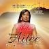 MUSIC: MINISTER AITEE - ''MY HIDING PLACE'' || @aiteesings1