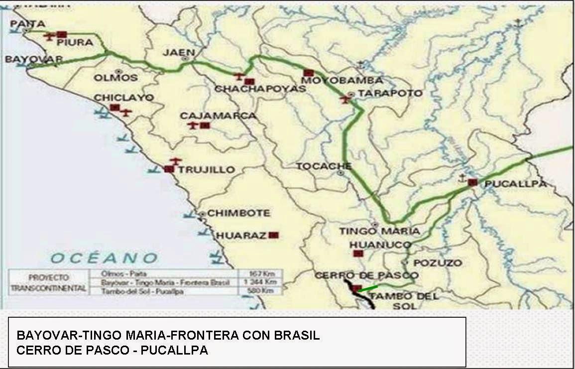 recursos naturales de la costa peruana yahoo dating