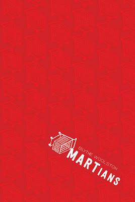 https://www.goodreads.com/book/show/25241564-martians
