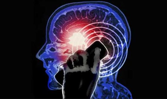 Mobile Phones Among Cancer Causing Agents - WHO (See How To Reduce It's Radiation)