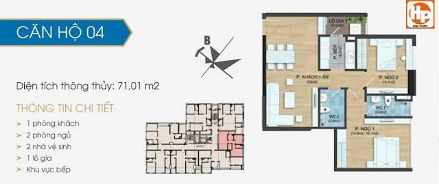 căn-c4-dream-center-home