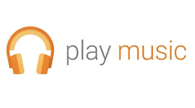 Google Play Music Got Bugs Fixes and Performance Improvements in v7.6 APK Update