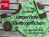 FreeBook Ellenbogenflicken