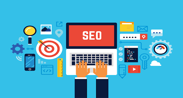 How to choose a good SEO company for your online business