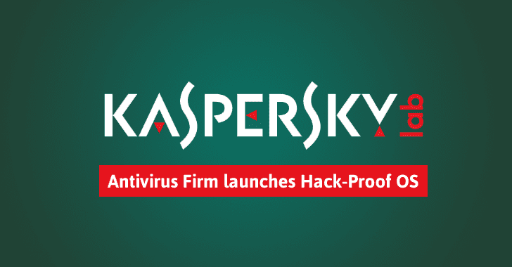 kaspersky-operating-system