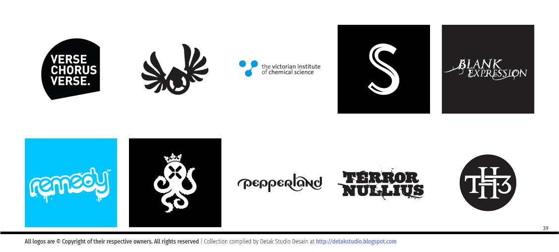 Jasa Desain Logo Olshop