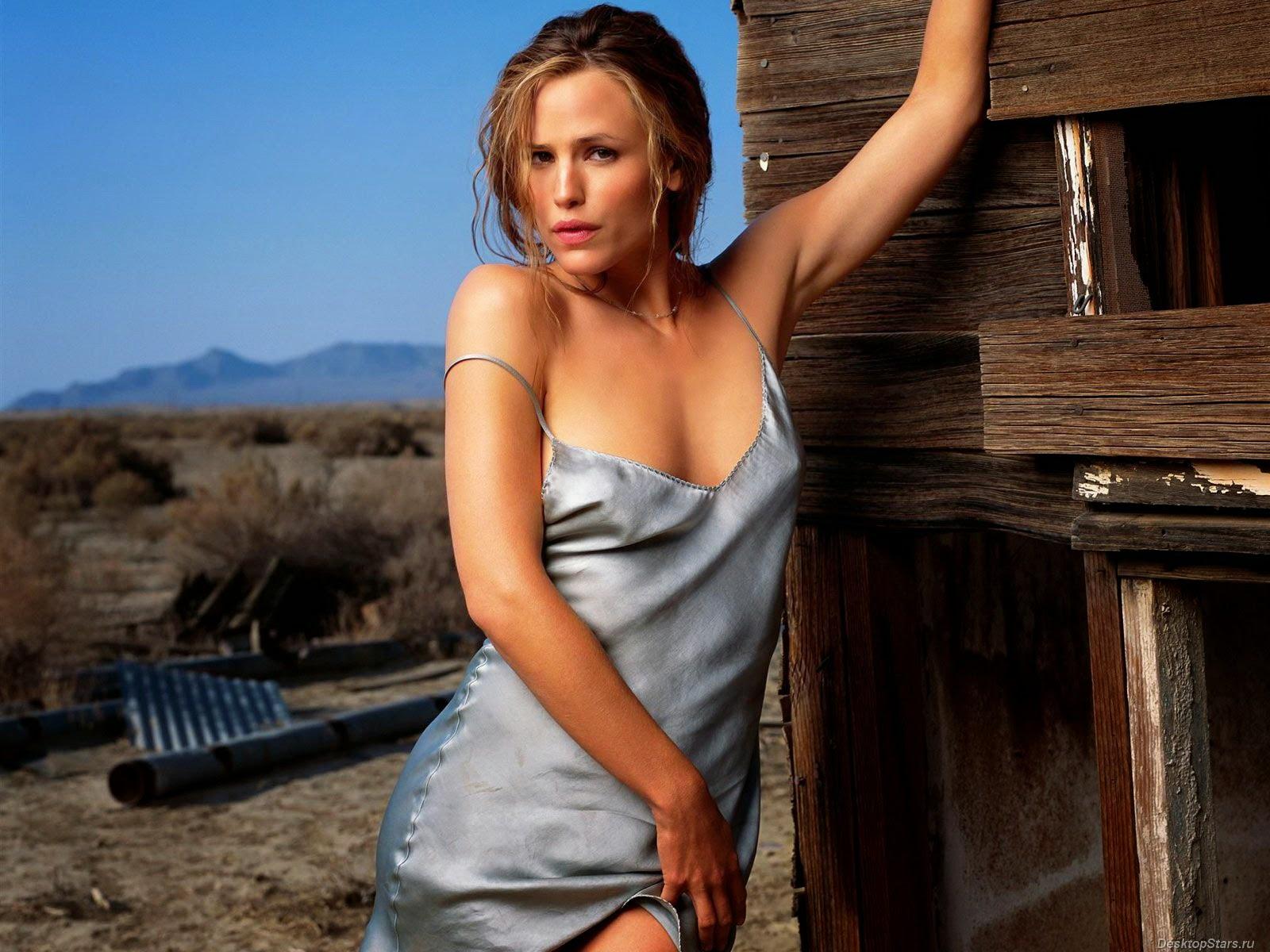 Jennifer Garner Wallpapers - Hottest Pictures & Wallpapers