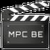 Media Player Classic - BE 1.5.2.3642 beta