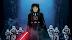 Especial Star Wars Day - 10 Perguntas sobre o Universo Star Wars