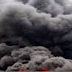 Bomb blast in Maiduguri : 5 PEOPLE CONFRIMED DEAD