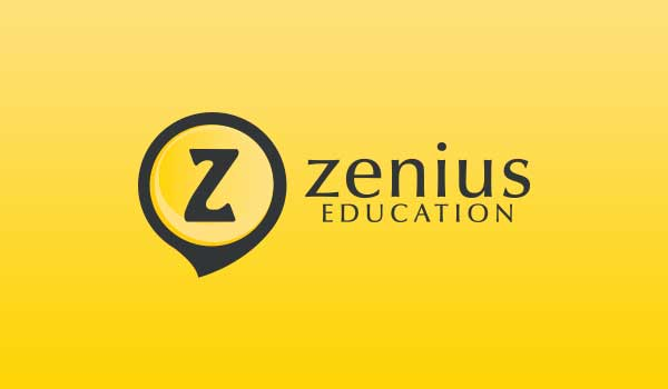 Nomor Call Center CS Zenius Education Bimbel Online