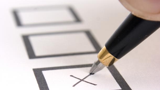 мажоритарна-избирателна-система