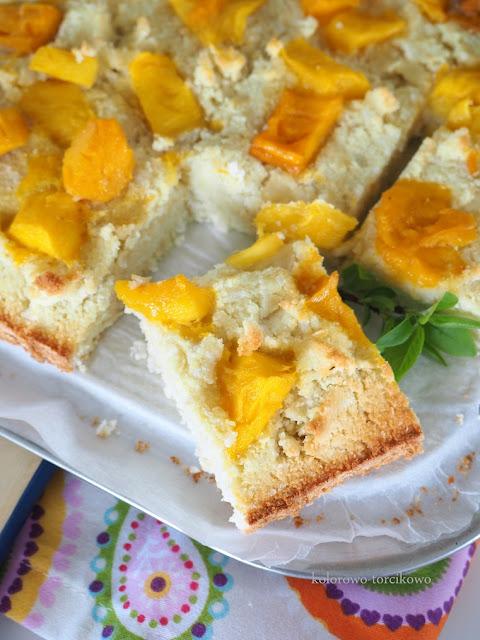 ciasto-kokosowe-z-mango