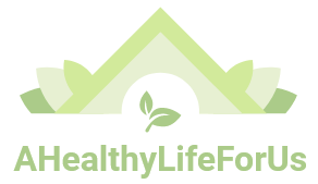 AHealthyLifeForUs.com
