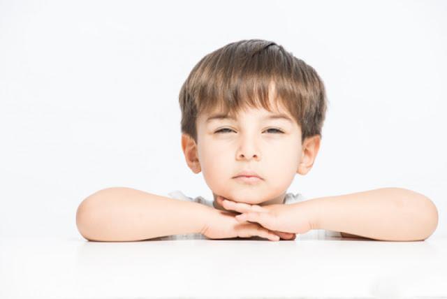 Cách xử lý khi con nói dối - Câu chuyện dạy trẻ không nói dối bạn cần biết