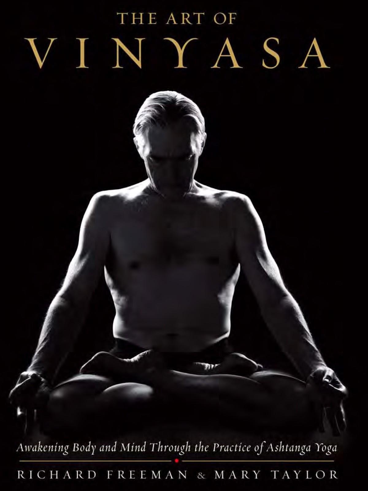 krishnamacharya s original ashtanga vinyasa krama yoga and beyond