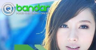 Situs Judi Sakong Terpercaya QBandars.net - www.Sakong2018.com