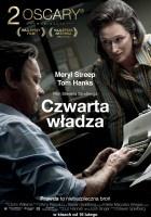 http://www.filmweb.pl/film/Czwarta+w%C5%82adza-2017-794705