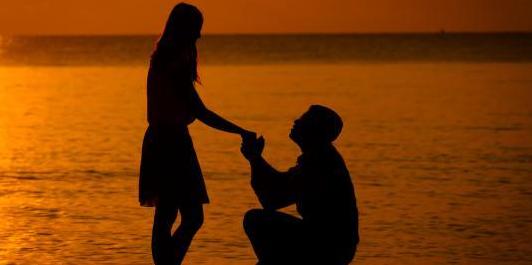 3 Lokasi yang Sangat Cocok Dijadikan Sebagai Tempat untuk Menyatakan Cinta Pada Orang yang Kamu Sukai