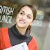 UK: British Council Language Teacher Training Scholarship worth £27,500, 2017/2018