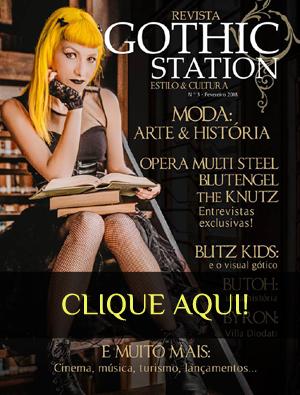 http://www.modadesubculturas.com.br/2017/12/gothic-station-terceira-edicao-revista-gotica-editora-moda-de-subculturas-na-capa.html