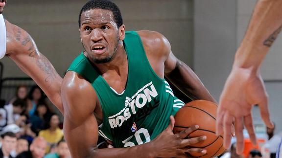 Dionte Christmas.Celtics Cut Christmas And Smith Celticslife Com Boston Celtics