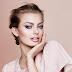 Újdonság | Pupa Pink Muse kollekció