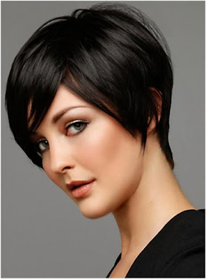 Model-Rambut-Blonde-Pixie-Cut