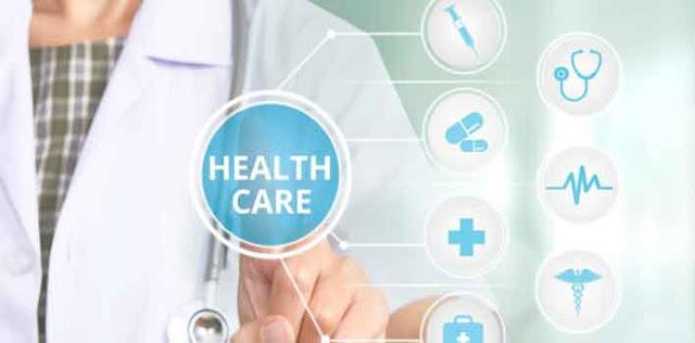 स्वास्य बीमा में परखें जोखिम