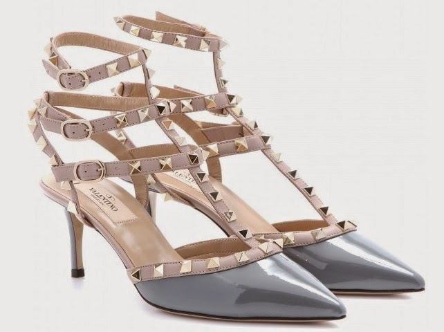 Valentino Sport Shoes Price