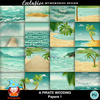 https://www.mymemories.com/store/product_search?term=a+pirate+wedding+kasta