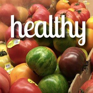 organic fruit vegetables food to buy organic pesticide free